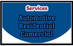Locksmith Granada Hills Granada Hills Ca 818 309 2613
